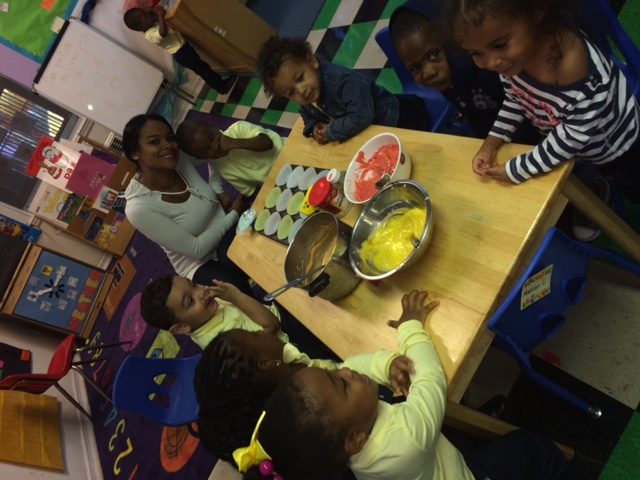 Cooking-with-Nursery-1