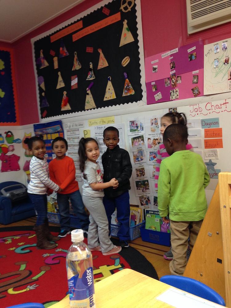 Learning-to-Ballroom-Dance-in-Nursery-2