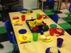 Playing-in-the-Dramatic-Play-Kitchen.-Setting-up-for-a-feast