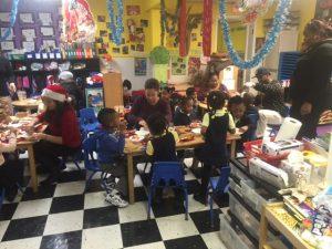 Preschools in Bronx
