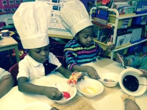 Day Cares in Bronx